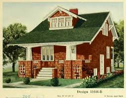 Craftsman Style Bungalow 61 Best Craftsman Bungalow Images On Pinterest Craftsman