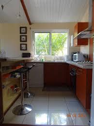 cuisine toute equipee avec electromenager cuisine chez samira cuisine toute equipee cuisine toute équipée