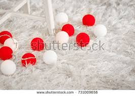 fluffy rug stock images royalty free images u0026 vectors shutterstock