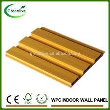 wholesale eco friendly bathroom flooring online buy best eco
