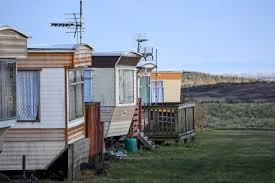 mobil home bureau mobile home parks and eviction a look at regulations in and