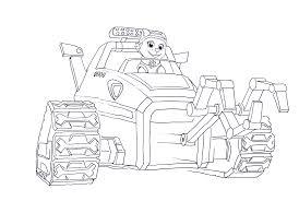 image everest car png paw patrol wiki fandom powered by wikia