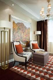 hotel avec chemin馥 dans la chambre les 15 meilleures images du tableau lsd sur disposition