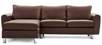 stressless manhattan sofa reviews ekornes sofa by ar long seat ekornes sofa reviews hatree me