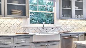 white kitchen backsplash ideas dummy white kitchens with tile kitchen backsplash 6 verdesmoke