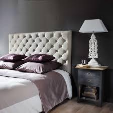 chambre osier promo blanc du l des lit tete couette disney chevet osier comment