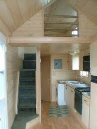 Best Tiny House Design 67 Best Tiny House Interior Ideas Images On Pinterest