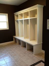 Wood Storage Shelf Design Plans by Best 25 Locker Furniture Ideas On Pinterest Diy Locker Sports