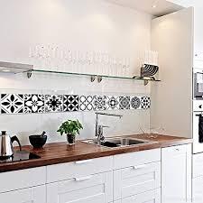 carreau ciment cuisine carrelage ciment cuisine carreaux muraux cuisine carrelage mural