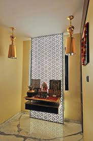 Temple Room Designs - puja room designs ipipl pinned by the tiger u0027s armoire luxury