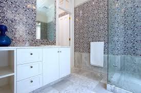 beautiful cheapest bathroom tiles images bathtub ideas