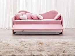 sofa für kinderzimmer kinderzimmer für mädchen rosa trendy doimo cityline