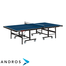 Outdoor Tennis Table Stiga Privat Roller Css Indoor Tennis Table Blue Ebay