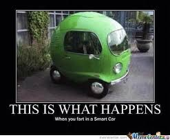 Soon Car Meme - dealer marketing with internet memes strathcom media solutions