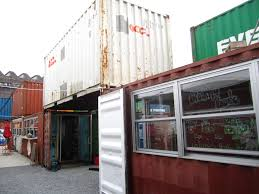 shipping container architecture adamappleseed