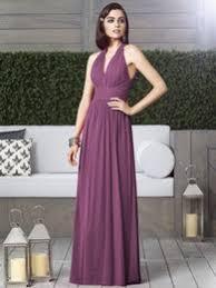 light pink dama dresses discount light pink dama dresses 2018 light pink dama dresses on