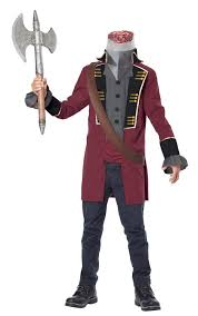 mens costume ideas halloween top 10 best scary halloween costumes 2016