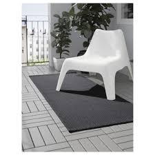 Outdoor Rugs That Can Get Wet by Morum Rug Flatwoven In Outdoor Ikea