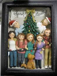a sweet family portrait u2013 in sugar blog oakleafcakes com