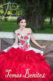 best quinceanera dresses quinceanera dresses in houston tx quinceanera dress shops