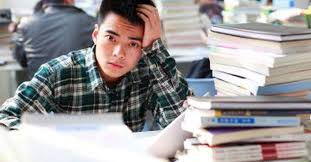 college work an idea for fixing education skip college work at a startup