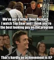 Top Gear Memes - 248 best top gear images on pinterest funny images funny photos