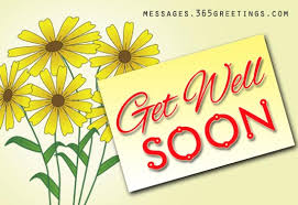 Comforting Message Before Surgery Get Well Soon Messages And Get Well Soon Quotes 365greetings Com