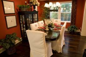 astonishing ideas best color for dining room bold idea 25 best