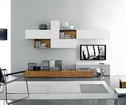 Wohnzimmerschrank Diy Tv Wohnwand Klein Edelos Com U003d Inspiration Design Für Tv Möbel
