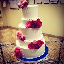 giant wedding cakes lv cake lady