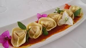 restaurant la cuisine 7 la rosa restaurant luang prabang laos โพสต หลวงพระบาง