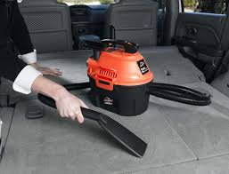 what is the best cordless vacuum for hardwood floors 3 best car vacuum cleaners of 2017