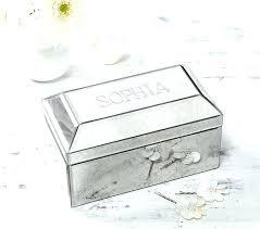 personalized photo jewelry box personalized jewelry boxes kids jewelry box personalized jewelry