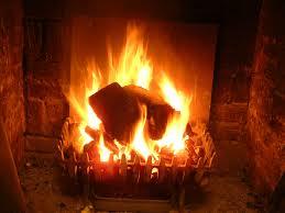 atlanta gas and light court of appeals affirms dismissal of atlanta gas light company