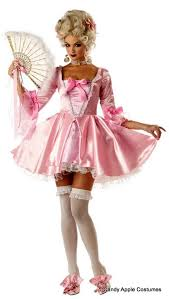 Marie Antoinette Halloween Costumes 302 Costumes Images Costumes Halloween Ideas