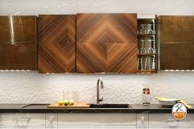 rutt handcrafted cabinetry specialty