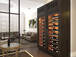 build your own refrigerated wine cabinet wine cabinets for homes hotels clubs and restaurants