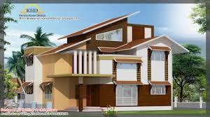 cheap house designs cottage house plans cheap house designs