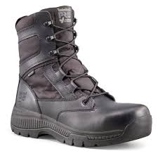cheap motorcycle boots timberland men u0027s shoes boots outlet online timberland men u0027s shoes