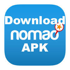 nomao apk nomao app apk for ios 9 10 iphone android gadget
