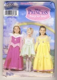 Disney Halloween Costume Patterns Disney Princess Costume Patterns Disney Costume