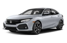 honda cars all models honda 2018 cars discover the honda models driving