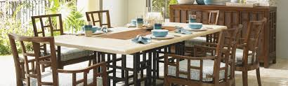 washington dc area tommy bahama outdoor furniture northern virginia