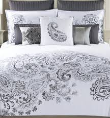 Duvet Covers Gray 236 Best постельные принадлежности Images On Pinterest Duvet