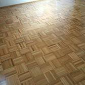finishing touch hardwood floors 37 photos 13 reviews