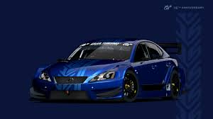 lexus isf gt5 tuning gran turismo 6 pre order details box art 15th
