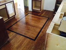 hamstra flooring hardwood flooring refinishing and installations