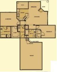 tuscany villa and estates rentals las cruces nm apartments com