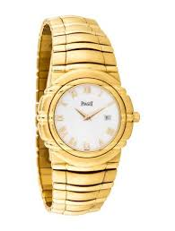 piaget tanagra piaget watches the realreal