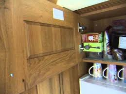 not just kitchen ideas not just kitchen ideas 2b or not 2b finished kitchen installation